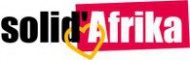logo-solidafrika-e1445523741320.jpg
