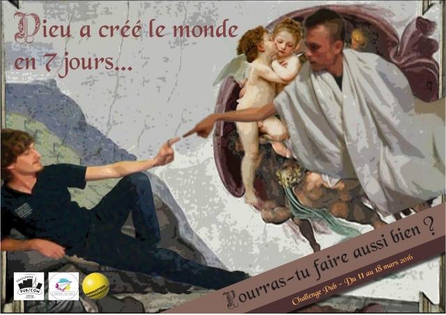 PRINT_RTP_CCC_Dieu_def.jpg