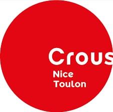 logo-crous-1