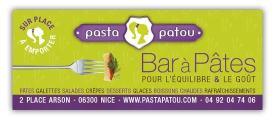 pastapatou-bar-a-pates-51597