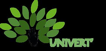 univertic