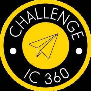 Challenge IC 360